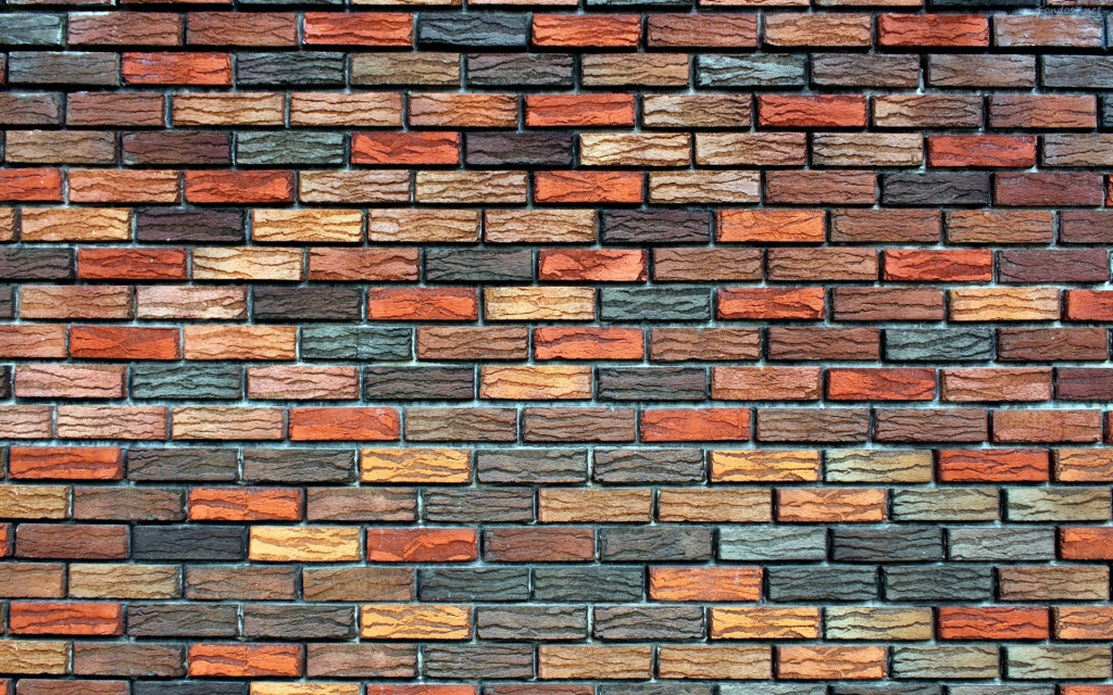 Wall-Stone-Brick-Background-Texture